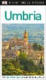 DK, DK Eyewitness, DK Travel, DK Eyewitness - Umbria