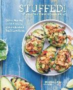 Marlena Kur - Stuffed! - The Art of the Edible Vegetable Boat