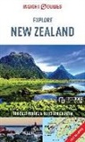 Insight Guides - New Zealand