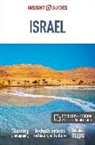 Insight Guides - Israel