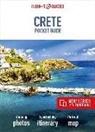 Insight Guides - Crete