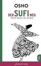 Osho - Der Sufi-Weg