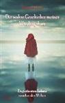 Miranda Birdy - Die wahre Geschichte meiner Wiedergeburt