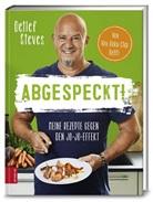 Detlef Steves - Abgespeckt!