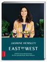 Jasmine Hemsley - East by West