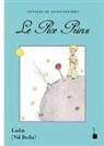 Antoine de Saint-Exupéry - Le Pice Prinz
