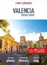Insight Guides, Insight Guides - Valencia