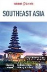 Insight Guides, Insight Guides - Southeast Asia