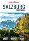 Insight Guides, Insight Guides - Salzburg