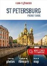 Insight Guides, Insight Guides - St Petersburg