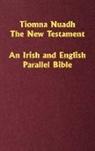 William O'Donnell, Craig Ledbetter - Tiomna Nuadh, The New Testament