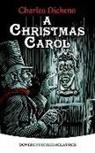 Charles Dickens - Christmas Carol