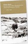 Jakob Vetsch - On the «Rood» mit dem Appenzeller Mundartforscher Jakob Vetsch genannt ‹Mundus›, 1879-1942