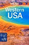 Bret Atkinson, Brett Atkinson, Loren et al Bell, Greg Benchwick, Andrew Bender, Sara Benson... - Western USA