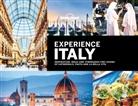 Bonnie Alberts, Sarah Barrell, Oliver Berry, Alison Bing, Abigail Blasi, Cristian Bonetto... - Experience Italy