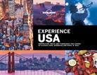 Mark Andrew, Amy C Balfour, Sarah Baxter, Andrew Bender, Sara Benson, Alison Bing... - Experience USA