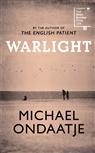 Michael Ondaatje - Warlight
