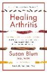 Susan Blum - Healing Arthritis