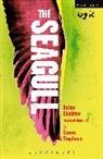 Anton Chekhov, Simon Stephens - The Seagull