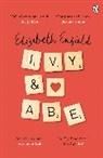Elizabeth Enfield - Ivy and Abe