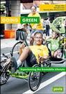 Konra Otto-Zimmermann, Konrad Otto-Zimmermann - Going Green