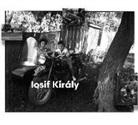 Chris Frisinghelli, Iosi Király, Iosif Király, Ilean Pintilie, Rumänische Kulturinstitut, Rumänisches Kulturinstitut - Iosif Király