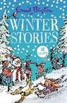 Enid Blyton - Winter Stories
