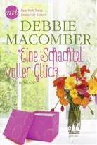 Debbie Macomber - Eine Schachtel voller Glück