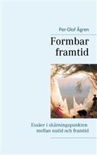 Per-Olof Ågren - Formbar framtid