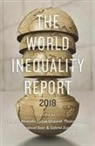 Facundo Alvaredo, Facundo Chancel Alvaredo, Lucas Chancel, Thomas Piketty, Emmanuel Saez, Gabriel Zucman... - World Inequality Report 2018