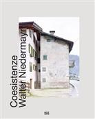 AUT. Architektur und Tirol, Giorgi Falco, Giorgio Falco, Florentin Hausknotz, Florentina Hausknotz, W Niedermayr... - Walter Niedermayr