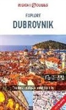 Insight Guides, Insight Guides - Insight Guides Explore Dubrovnik (Travel Guide With Free Ebook)