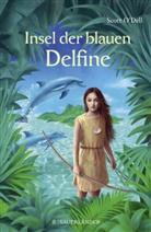 Scott O'Dell - Insel der blauen Delfine