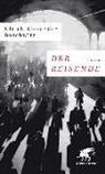 Ulrich A. Boschwitz, Ulrich Alexander Boschwitz, Pete Graf, Peter Graf - Der Reisende