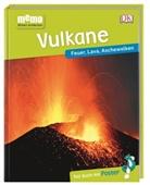 memo Wissen entdecken. Vulkane