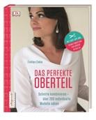 Evelien Cabie - Das perfekte Oberteil