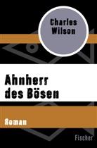 Charles Wilson - Ahnherr des Bösen