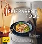Susanne Bodensteiner - Feierabendfood