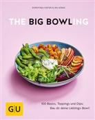 Dorothe Kiefer, Dorothea Kiefer, Ira König - The Big Bowling