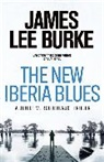 James Lee Burke - The New Iberia Blues