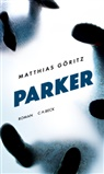 Matthias Göritz - Parker
