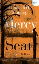 Elisabeth H. Winthrop, Elizabeth H Winthrop, Elizabeth H. Winthrop, Elizabeth Hartley Winthrop - Mercy Seat