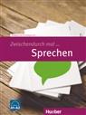Carola Hamann - Zwischendurch mal ... Sprechen