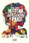 Guillaume Musso - Un appartement à Paris