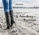 Daniel Biskup - St. Petersburg - Kontraste