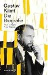 Mon Horncastle, Mona Horncastle, Alfred Weidinger - Gustav Klimt
