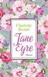 Charlotte Bronte, Charlotte Brontë - Jane Eyre