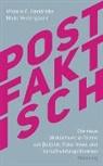 Vincent Hendricks, Vincent F. Hendricks, Mads Vestergaard - Postfaktisch