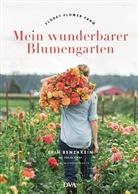 Eri Benzakein, Erin Benzakein, Juli Chai, Michèle M Waite, Michèle Waite - Mein wunderbarer Blumengarten