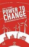 Carl-A Fechner, Carl-A. Fechner - Power to change
